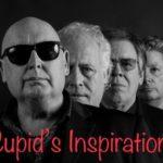 Cupid's Inspiration