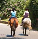 horseriders