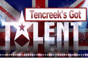 Tencreek's Got Talent – The Finals!