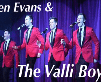the_valli_boys