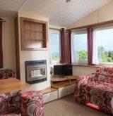 Suncrest lounge