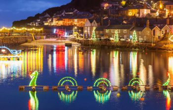 christmas-new-years-cornwall
