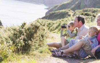 family-cornwall-walks-explore