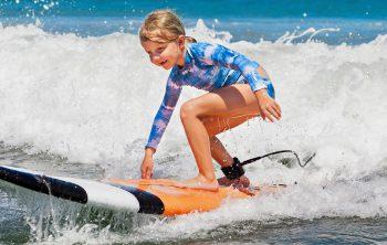 surfing-sport-cornwall