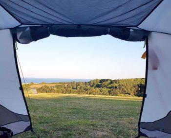 touring-camping