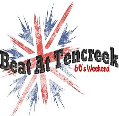 Beat at Tencreek