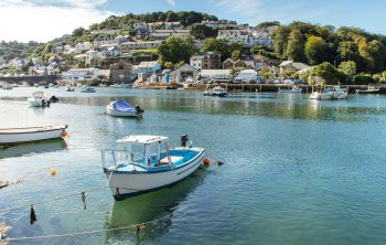 looe-south-cornwall
