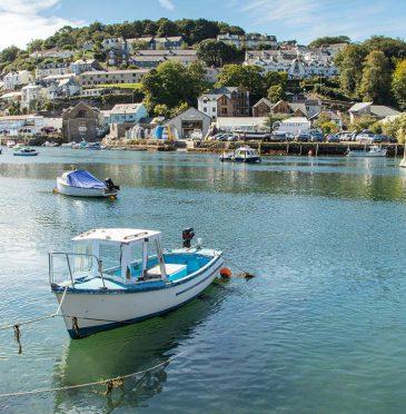 Fun courses to take in Cornwall