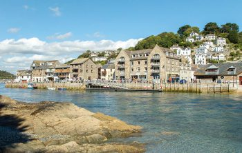 looe-south-cornwall-tencreek