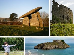 english-heritage-properties-cornwall