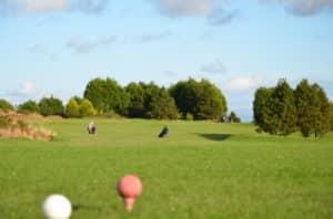 golf-cornwall