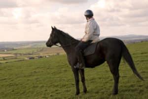 horse-riding-cornwall