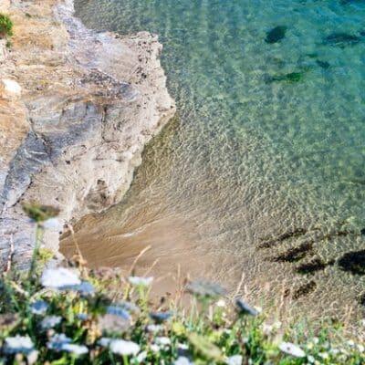 Outdoor activities in Cornwall