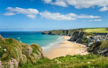 What to look forward to in Cornwall in 2021