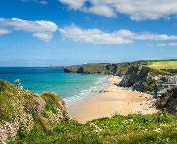 What to look forward to in Cornwall