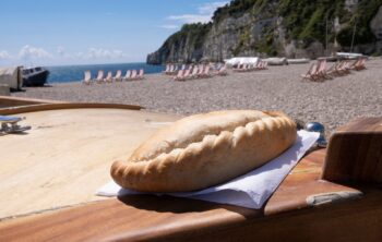 Top Cornish foods to make at home
